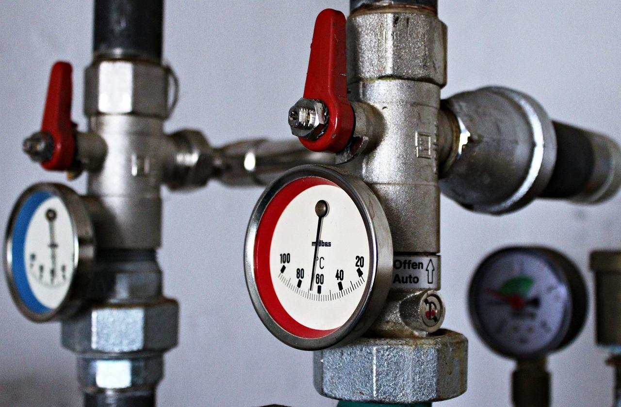 Varmvattenberedare – Viktigt att tänka på innan köpet